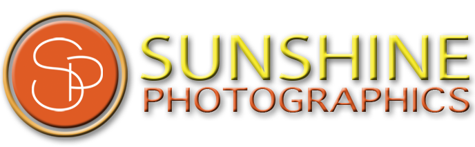 Sunshine Photographics